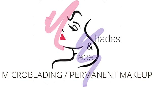 Face and Shades